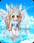 Carrie aka The Honeybuns's avatar
