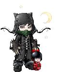 Grand DumDum's avatar