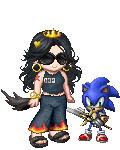 ShadowRockstar17's avatar