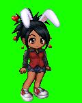 lKaylah's avatar