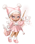 CuppyWuppyCake's avatar