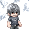 3rd Captain-Ichimaru Gin's avatar
