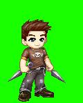 brambleclaw392's avatar