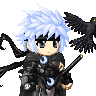 sasquatch_jr's avatar