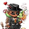 killer162's avatar