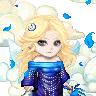 Tall_Shadow's avatar