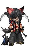 dogmaster5's avatar