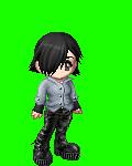 Icy_Blu_Cat's avatar