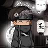 xPlug's avatar
