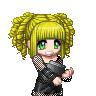 Misa Cupcake's avatar