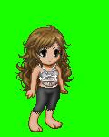 devils hell 2313's avatar