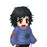 PhantomShave's avatar