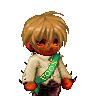 Arkira Slasher 12 Dash 2's avatar