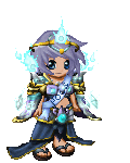Clarissa Taylor's avatar