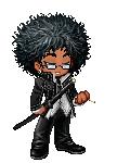Samurai Rhythm's avatar