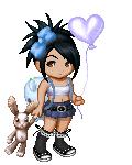 xX-iistarz-Xx's avatar