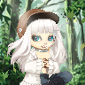 Hisoka Sen's avatar
