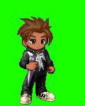 gameboyisg1's avatar