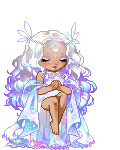 `T o x i c Muffin's avatar