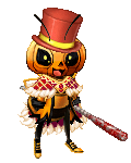 Mai Kon's avatar