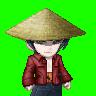 xX_Asylum Escapee Gig_Xx's avatar