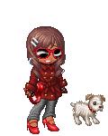 Drexy4ever_Loves_bi_girls's avatar