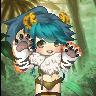 treesus's avatar