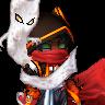 XxHexonxX's avatar