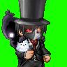 gothkid7015's avatar