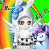 -Big Bad Cookie Monster-'s avatar