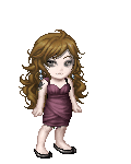 cutiefull247's avatar