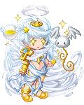 RawrrItsKim's avatar
