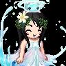 13Hinata13's avatar