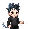 Leon_Elliott 's avatar