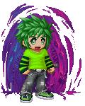 FanofGreen's avatar