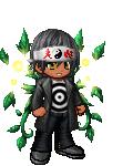 jayboy1413's avatar