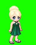 UdRiX's avatar