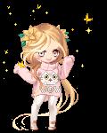 jakakajaka's avatar