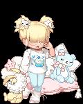 Zanteya's avatar
