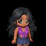 Lil Kairi909's avatar