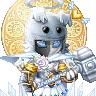Sai Sayoka's avatar