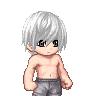 xWinter_Wind's avatar