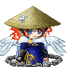 allunia's avatar