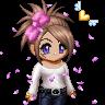xX_cute_can_kill_Xx's avatar