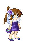 nudge77's avatar