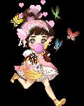 ibepeyton's avatar