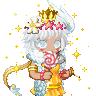 Capricornie's avatar