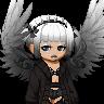 ambersvibe's avatar