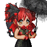 Roseumie's avatar