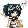 LoveCrystalx3's avatar